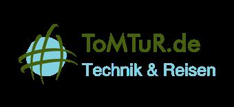 ToMTuR.de
